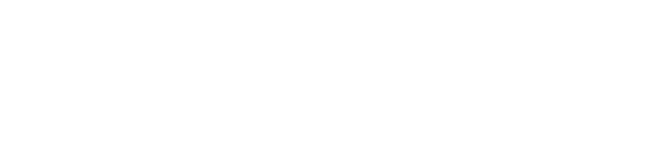 Society for Science logo